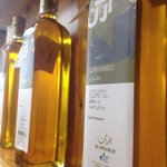 Pure Jordanian Products - Honey, Olive Oil, Dates & so much more @UrdonShop #Urdonshop #NADROJTweeps #Jordan #Amman https://t.co/d8IJSLkpfc