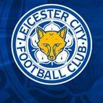[#Sondage] RT si vous pensez que @Leicester_fr va simposer !!! #MCILEI https://t.co/fG0HQcXQvr