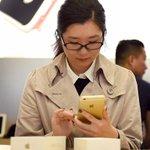 #AWANInews Apple accepting broken iPhone trade-ins https://t.co/mSpHHl3dSE https://t.co/IXIr3SqIjE