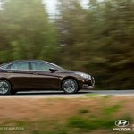 Специальные условия на приобретение Hyundai i40 действуют до конца месяца. #HyundaiRussia https://t.co/zvG4jjOV1q https://t.co/bCo42Fbr9I