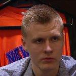 .@kporzee on #Knicks effort w/o @carmeloanthony tonight vs. MEM.  WATCH https://t.co/PMW1H6EUe8 https://t.co/AelaxkU4Ud