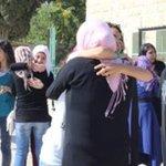 #التربية: موعد #نتائج_التوجيهي لم يحدد بعد https://t.co/bK8CcdOu9y #الاردن #توجيهي #التوجيهي #Amman https://t.co/RbaPxT57EA