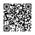 第2回 「Tokyo Candoll」 初戦 フランス・パリJapan Expo公式コラボレーション大会 対策でぴゅあ娘 LINE使用します 追加お願いします! ID @ohq1800j #拡散希望 #ぴゅあ娘 #PURESOUL https://t.co/kBDi0oAcEP