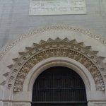 I geni #Austriafelix #RuggeroBerlam Palazzo Ras e Sinagoda di Trieste https://t.co/r1sKDafDpF