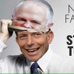 New face, same draconian, backwards policies. #AusPol via @Ruperts_orders https://t.co/O1OlSUnaGM
