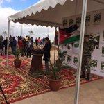 سمو الأميرة رحمة بنت الحسن تطلق مبادرة #عمان_خضراء٢٠٢٠ في حدائق الملك#عبدالله_الثاني #مئوية_الثورة_العربية https://t.co/AYIfZBOBTP