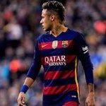 """[#Décla????] Ronaldinho : """"Si City veut Neymar, nous savons quils ont le pouvoir de le recruter !"""" https://t.co/cQ4QrWu78E"""