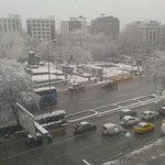 @Nilguncuk @Atlantis_FM An itibariyle Kızılay Meydanı,kolay gelsin,iyi yayınlar.:) https://t.co/nhpjpblCzT