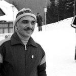 بتاريخ ٧/٢/١٩٩٩ .. فارقنا الحسين  غداً هو ذكرى وفاة #ملك_القلوب #الحسين_الاب #الحسين_الانسان -ستبقى فينا ما حيينا- https://t.co/8KvvKuHWP4