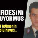 Sur`da şehit düşen Jandarma Teğmen Abdulselam Özatak`ın hikayesi yürekleri burktu https://t.co/PwZO5wknSB https://t.co/xJEkQvZu2J
