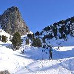 En montagne, à Chamrousse, les bétonneurs rêvent encore de développer les stations de ski https://t.co/c7PVTxxxY7 https://t.co/ngzL8nl6du