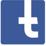 Twitter sapprête à changer son logo #RIPTwitter https://t.co/sPmn6Ag9ZU
