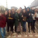 Kadınların barış otobüsleri Diyarbakır girişinde gbt kontrolü için durduruldu #YaşamdanYanayız https://t.co/jsEnUFSQrW