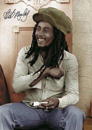 Happy Birthday Bob!
