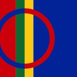 Today is Sami National Day ???? https://t.co/QNhOdvPTiQ @Northern_Norway @VisitNorway #Sapmi #Norway #flag https://t.co/UKcYnkRorg