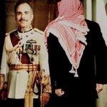 نحيي غدا ذكرى الوفاء لجلالة المغفور له الملك حسين رحمه الله والبيعة للملك عبدالله أدامه الله ووفقه. #الاردن #Jo https://t.co/iafarpu1KN