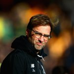 Jürgen Klopp will be absent from todays game due to a suspected bout of appendicitis https://t.co/DuY73Dr0ld https://t.co/JOA48R198W