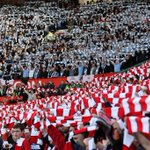 Today we remember those who sadly lost their lives in the Munich Air Disaster. https://t.co/S3ShBYVyeq