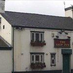 Homes approved on historic pub site #Warrington https://t.co/Mf3Xkk8JB0 https://t.co/mJ5nwJs8WZ