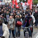 lEtat #PS: 23 janvier 2016: manif pro-migrants autorisée 6 février 2016: manifestations anti-immigration interdites https://t.co/sgOv2nqF1i