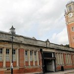 Three-point plan to save Sutton Coldfields historic town hall https://t.co/1CJUYCfAVu https://t.co/U7w19JkOyV
