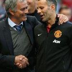 [#PL] Selon la BBC Sport, Manchester United a entamé des négociations avec José Mourinho et ses représentants ! https://t.co/IDyNgwsvqP