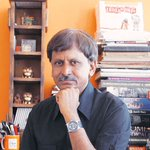 #BREAKING   Renowned Indian cartoonist Sudhir Tailang passes away https://t.co/xUoWxF8shE