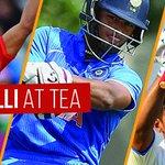 #Nayi #Dilli @#Tea @#IPLAuction 2016: 3 new #DilliBoys added b/w lunch and tea- Karun Nair,Rishabh Pant & Pawan Negi https://t.co/s1IpFZJzIE