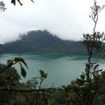 Danau Laut Tinggal, Pasaman Barat  #SumbaRancak #AyoKeSumbar  https://t.co/H4VgKkLA1K https://t.co/4jaRDbHcRJ