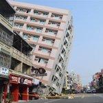 【台湾南部地震】死者は11人、負傷470人超に 生後10日の女児も犠牲 https://t.co/06G2gLBBky https://t.co/SWpQm8cRPv
