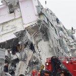 【台湾南部地震】中国即座に救援意向伝達も「必要なら」と消極的? https://t.co/npG1EptXIB https://t.co/n2lBeOuva4