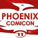 ComicsGrid: Innovation Colloquium at Phoenix Comicon - https://t.co/dijKm7RPEF  #comicsgrid5 https://t.co/COMcffHsZV