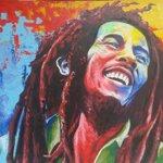 """L#Astrologie cette """"science"""" exacte → Bob #Marley, né le 6 février 1945 → Christine #Boutin, née le 6 février 1944 https://t.co/7oNCkPIDTy"""