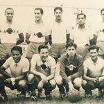 Hoy es un día especial, nuestro club cumple 71 años de vida. El primer plantel en 1945 (Foto RM) https://t.co/Qx2dKuj8nl