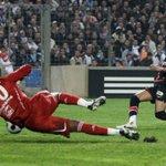 Magnifique victoire 4-2 sur la pelouse de lOM en 2008/09, quel match! #omPSG https://t.co/AZ3wtgYbxI https://t.co/YpfNxOozXL