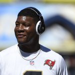 Jameis Winston wins Pepsi Rookie of the Year: Jameis Winston has… https://t.co/7PjvxbZN73 #TopStories #Buccaneers https://t.co/P6skSF2reo
