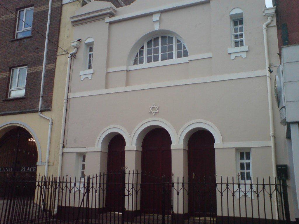Cork_Hist photo