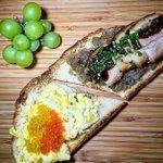 Check our new brunch menu in our website https://t.co/kTx3Hvd0vK PC:@bestfoodalex #brunch #lureizakaya #chicago https://t.co/m17fevhNod