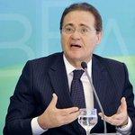 A investigação a respeito das relações com a OAS se somam a outras sobre Renan Calheiros https://t.co/18VhBvjLLW https://t.co/nGc3awQAWO