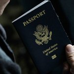 WSJ сообщил о рекордном числе отказов от гражданства США https://t.co/YzzbESRtEU https://t.co/PSdGQvJ9LW