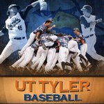 #TalonsUp for our baseball team on their opening day! They play University of Dallas at 3. #UTTylerBB https://t.co/UPN5EeApXM