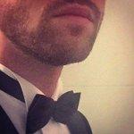 ¡Qué nervios!. Pase lo que pase, vamos a disfrutar mucho esta noche.  #PremiosGoya... https://t.co/bIKFBrlDEh https://t.co/TtF9oABR6D