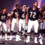 A verse by verse, .gif by .gif breakdown of the Super Bowl Shuffle: https://t.co/yCwRRWoQ1G #SuperBowl https://t.co/i3ohvT7TIK