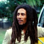 One love! Happy birthday to Bob Marley who wouldve been 71 today. https://t.co/eQ83Z9WmYi