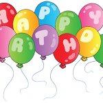 Happy birthday to our big brother. 10 years old. Youre so ooooooolllllddd haha. ???????? #Worthing #Brighton https://t.co/5L7UmhYHA8