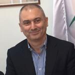 """محفوض: تحالف """"التيار"""" و""""حزب الله"""" مجرد مصالح تبادلية - https://t.co/yijZjLlcM5 #لبنان @MahfoudElie https://t.co/UjhQ8WtMNV"""