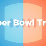 Impress your friends on Game Day with these #SuperBowl fun facts! https://t.co/w0Q1iReZJN https://t.co/bcKLg1m73o