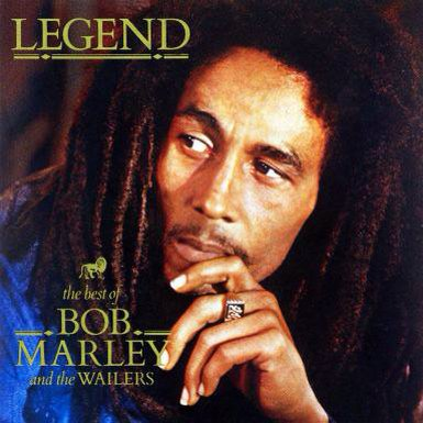 Happy 71st Birthday Bob Marley a legend who showed the world the beauty and struggles of Jamaica through his music.