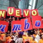 #NuevoRumboConDaniloEnElSur dando #DaniloVueltaAlLago @NuevoRumboDM @DaniloMedina @PLDenlinea https://t.co/0tXwV8x6p2