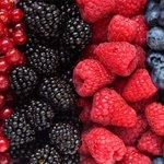 Estos 6 alimentos pueden ayudarte a prevenir el cáncer https://t.co/S5lNZbgmPn https://t.co/1HoZpVun9F